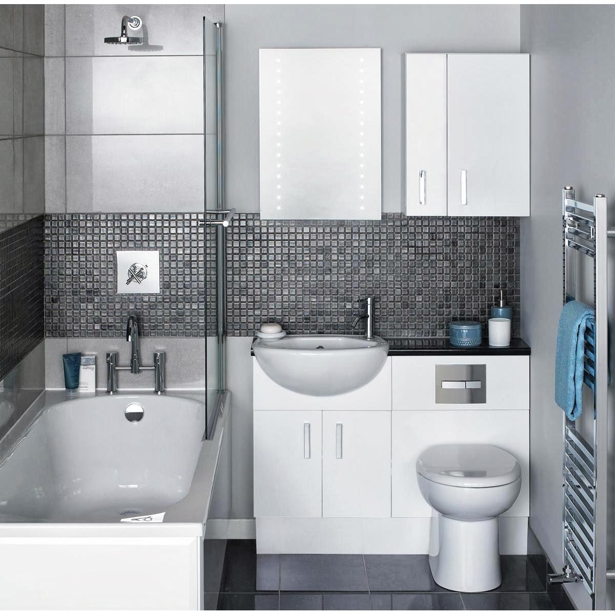 baños-pequeños