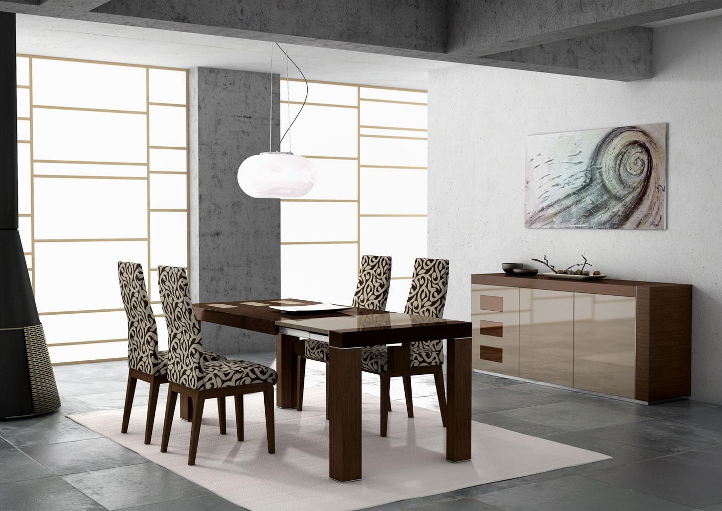 mesa-moderna