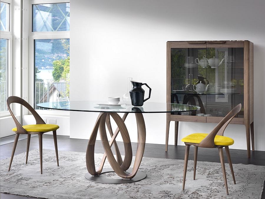 mesas-innovadoras