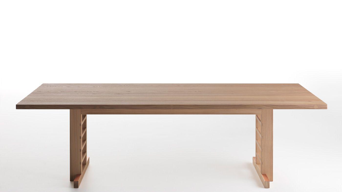 mesas-modernas