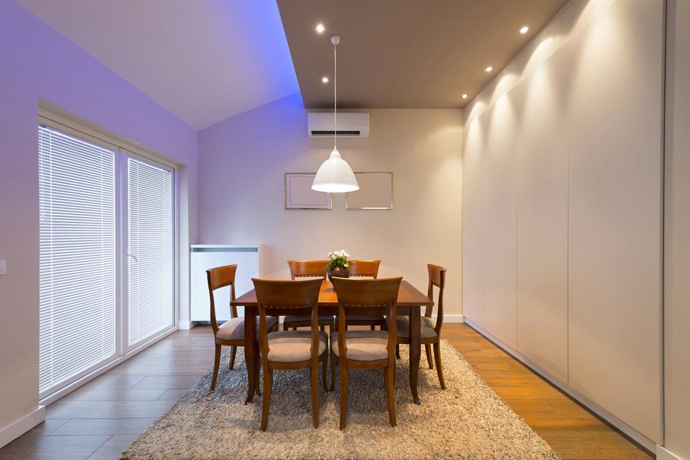 Cómo marcar la diferencia con iluminación LED