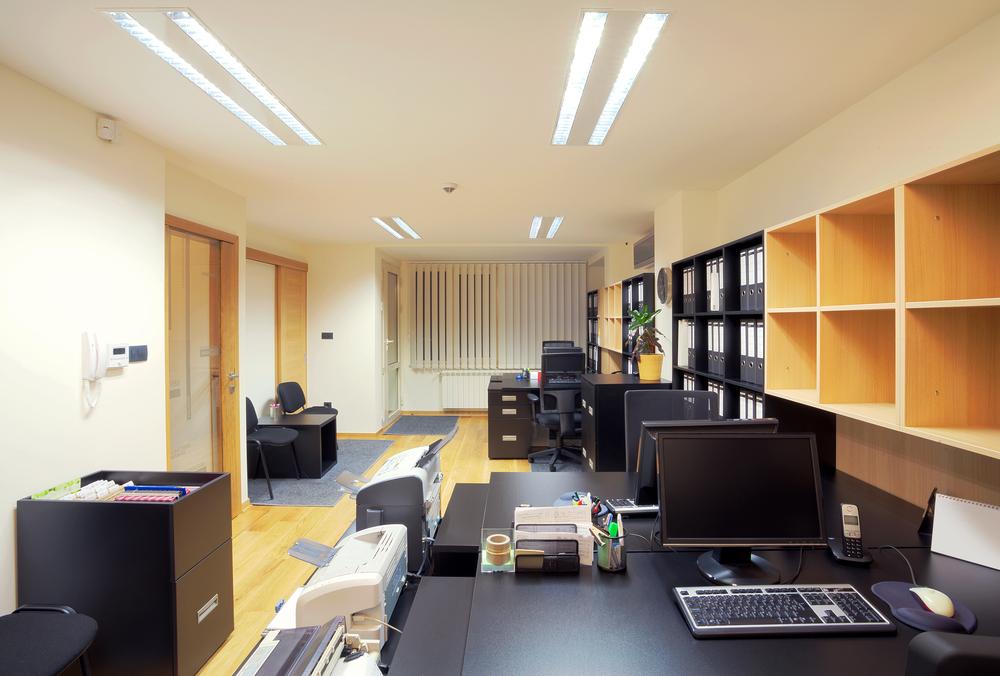 ¿Cómo influye la luz LED en la salud?