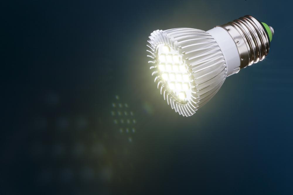 Evolución de la iluminación: del incandescente al LED