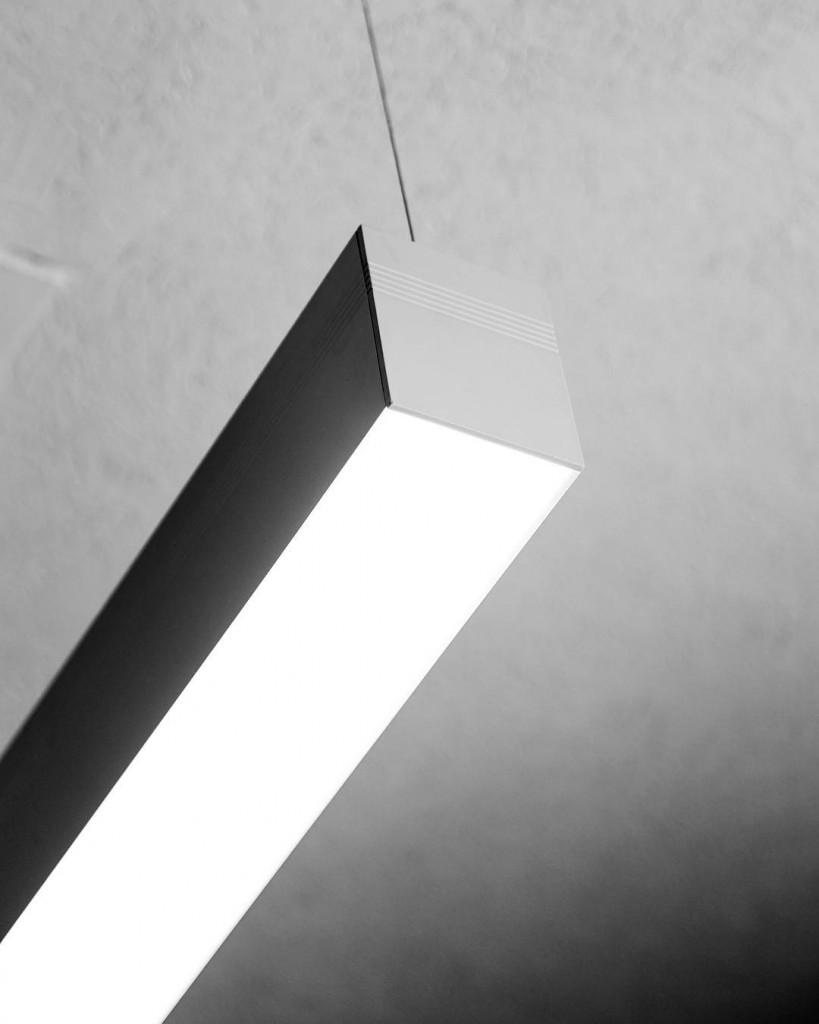 El-IRC-será-un-aliado-en-tus proyectos-de-iluminación-profesionales-tl-2