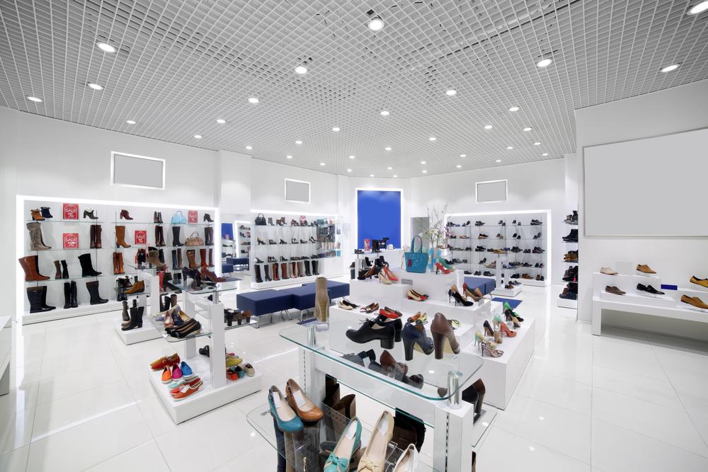 Ilumina-tu-tienda-comercial-y-genera-más-ventas-especialistas-TL-3
