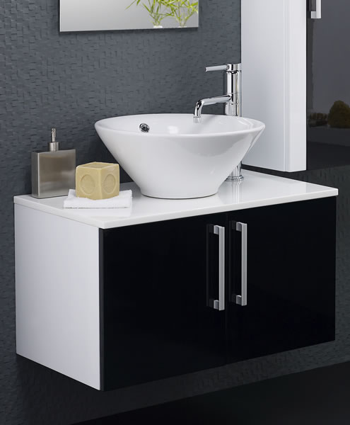 Blog para profesionales for Lavabo mueble pequeno