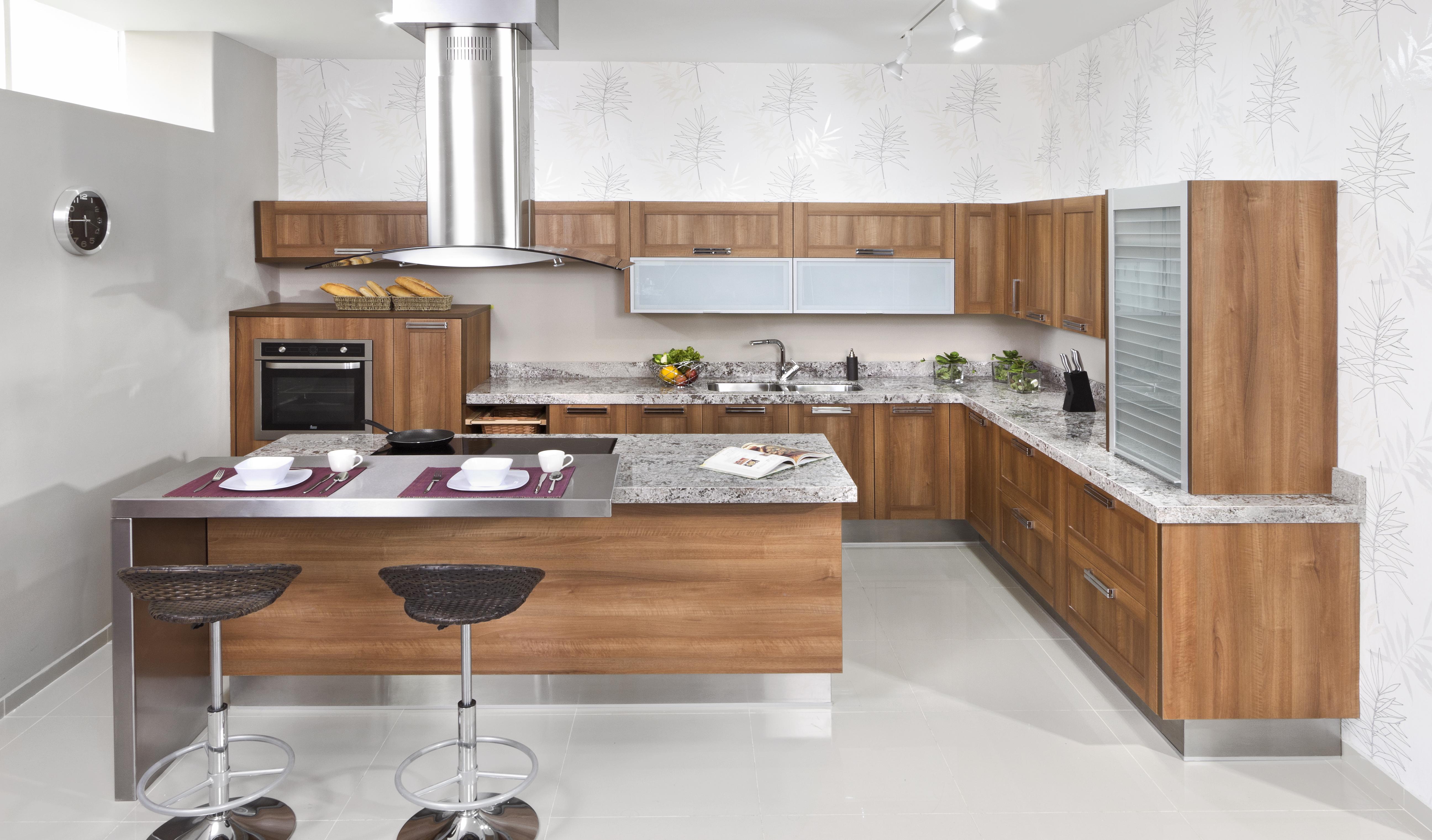 Famoso Cocina Por Diseño Friso - Ideas de Decoración de Cocina ...