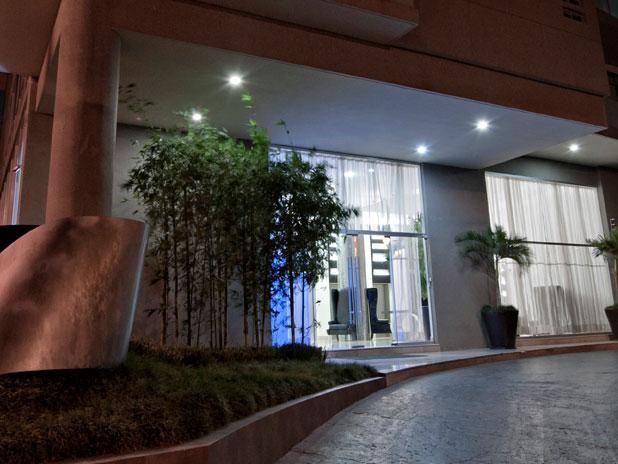 Tendencias y consejos de iluminaci n para el hogar for Iluminacion para exteriores