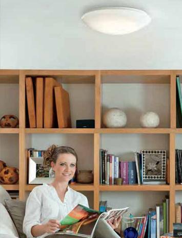 Tendencias y consejos de iluminaci n para el hogar for Renueva tu hogar