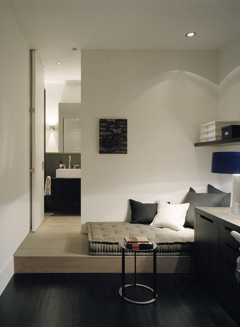 tendencias y consejos de iluminaci n para el hogar ForArticulos De Decoracion Minimalista