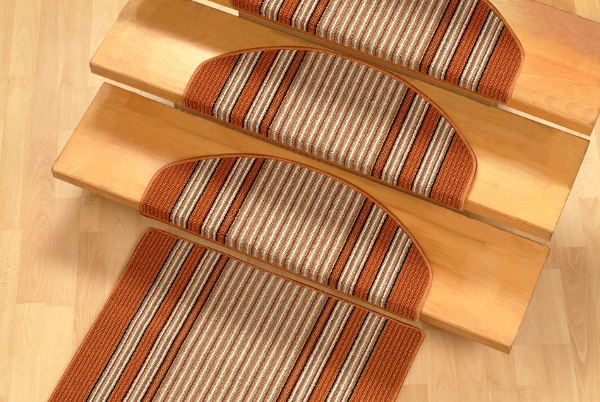 Tendencias y consejos de iluminaci n para el hogar - Alfombras de madera ...