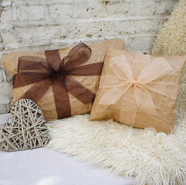 Tendencias y consejos de iluminaci n para el hogar - Fotos de cojines decorativos ...