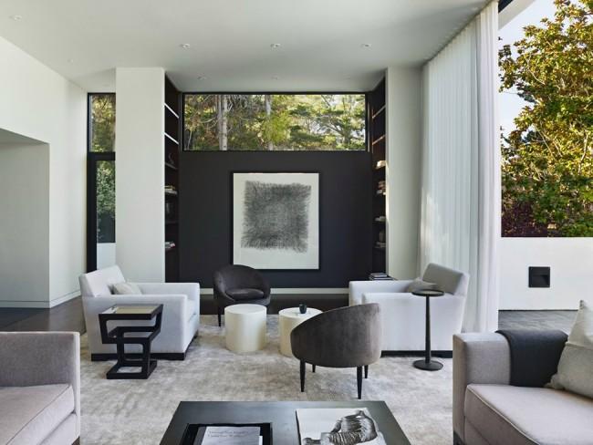 Tendencias y consejos de iluminaci n para el hogar - Blogs de decoracion de casas ...