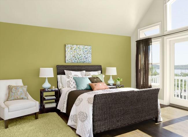 Tendencias y consejos de iluminaci n para el hogar for Proyectar tu casa