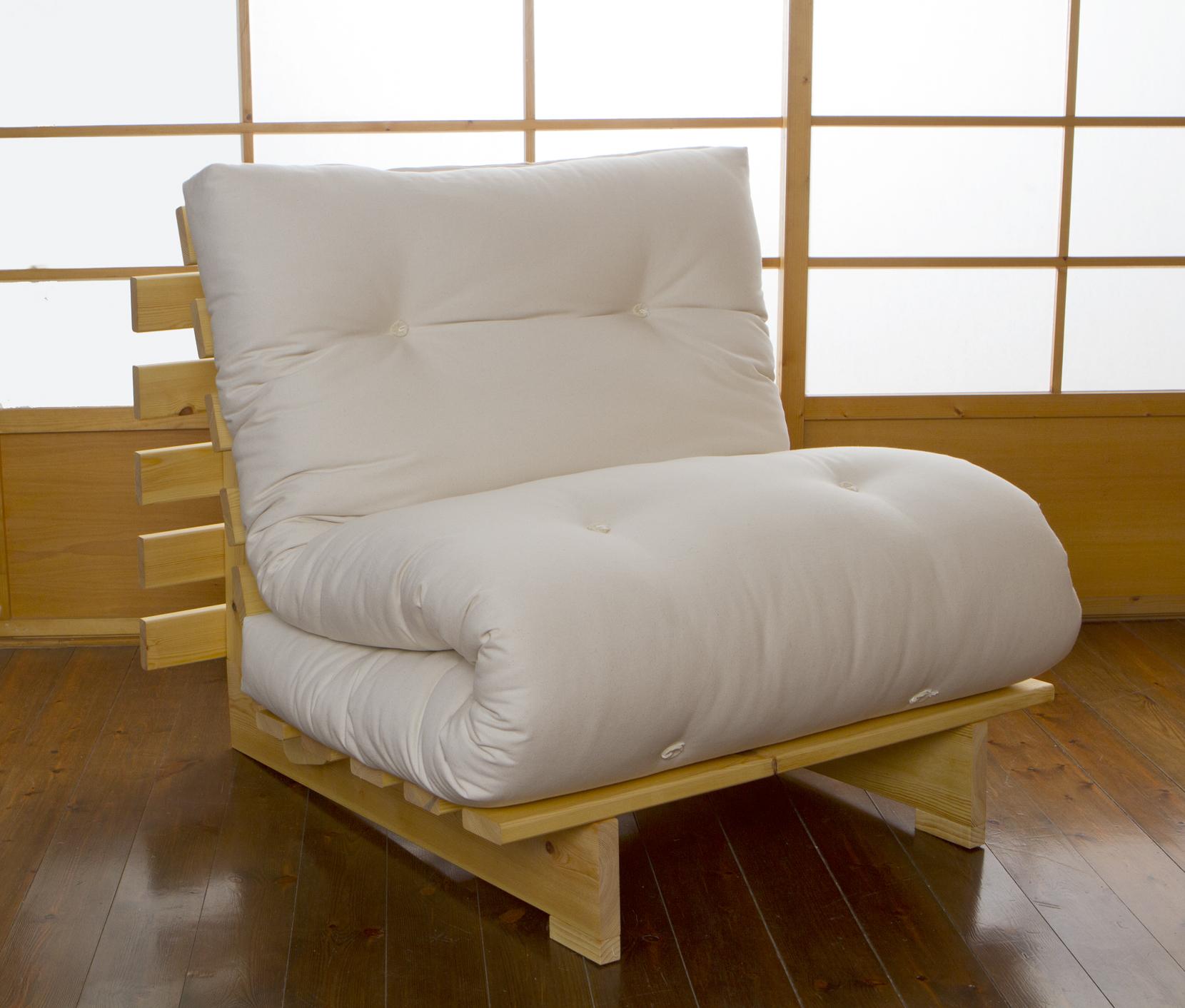 Tendencias y consejos de iluminaci n para el hogar for Donde comprar sillones sofa cama