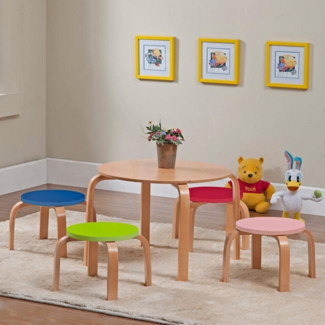 Tendencias y consejos de iluminaci n para el hogar for Ultimas tendencias en muebles para el hogar