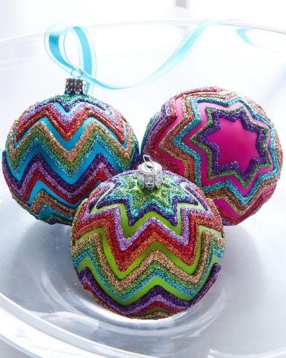 Tendencias y consejos de iluminaci n para el hogar - Como decorar un dibujo de navidad ...