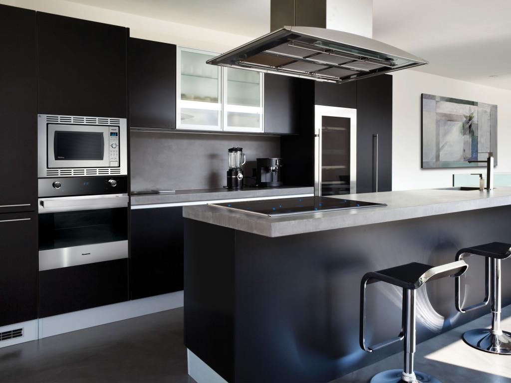 Tendencias y consejos de iluminaci n para el hogar for Blog cocina wordpress