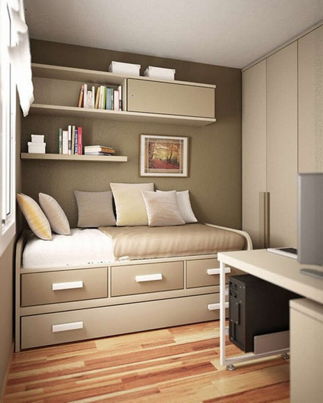 tendencias y consejos de iluminaci n para el hogar. Black Bedroom Furniture Sets. Home Design Ideas