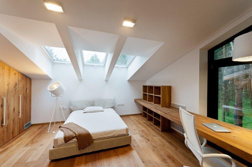 Tendencias y consejos de iluminaci n para el hogar for Articulos de arquitectura 2015