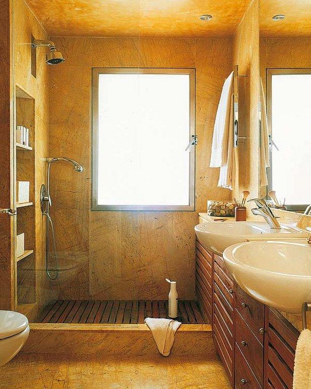 Iluminacion Baño Consejos:Tendencias y consejos de iluminación para el hogar