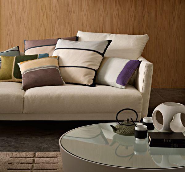 Tendencias y consejos de iluminaci n para el hogar for Cojines para sentarse