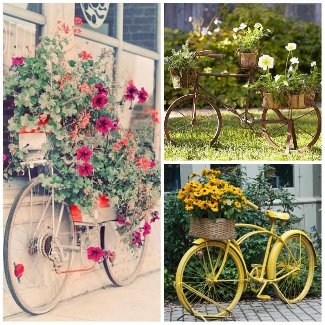 Tendencias y consejos de iluminaci n para el hogar - Pintar llantas bici ...