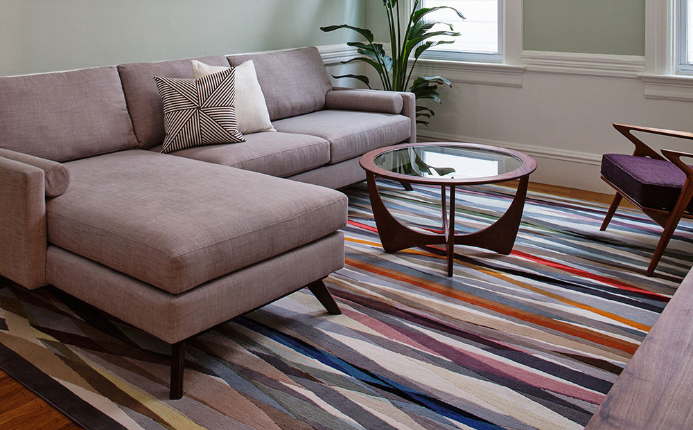 Tendencias y consejos de iluminaci n para el hogar for Muebles que se esconden