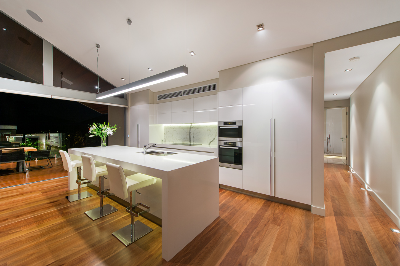 Tendencias y consejos de iluminaci n para el hogar for Remodelar mi casa