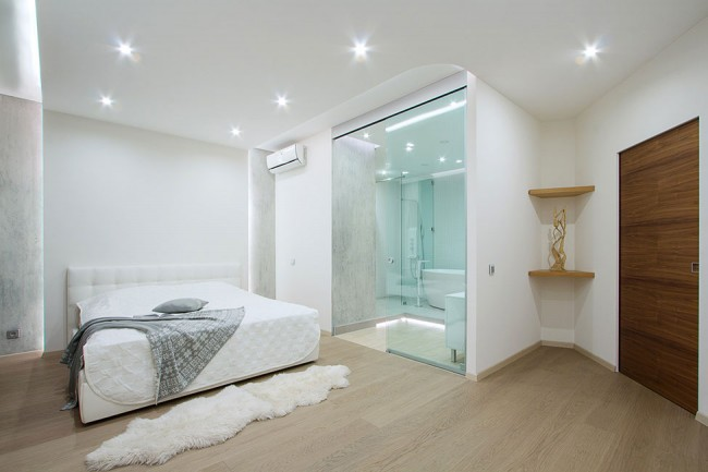 can-ho-chung-cu-studio-apartment-in-st-petersburg-08