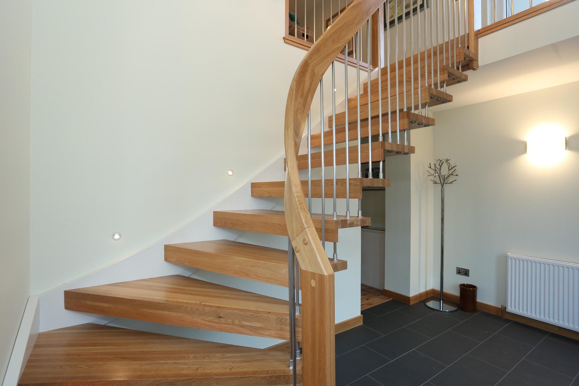 Tendencias y consejos de iluminaci n para el hogar for Iluminar piso interior