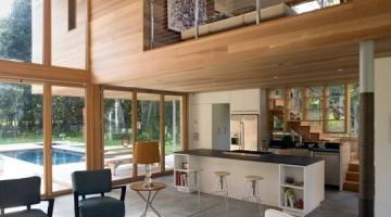 Cómo hacer una renovación de tu hogar. 4 claves para hacerlo sin perder tu estilo.