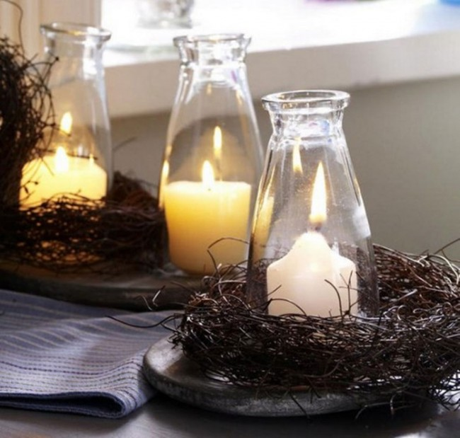 Fall-decorating-with-candles-4