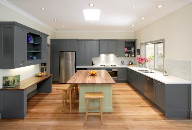adorable-arrangement-for-fresh-kitchen-design-decorating-inspiration