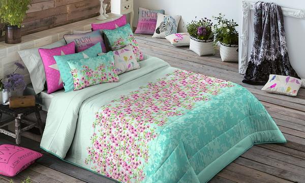 textiles-motivos-florales-1