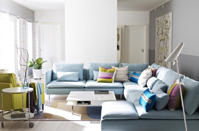 spectacular-ikea-living-room-planner-with-white-coffe-table-and-decorative-cushions-also-sectional-sofa-for-modern-home-interior-design-contemporary-living-