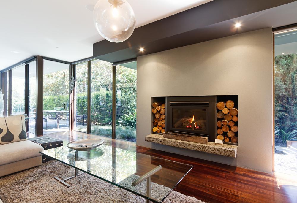 Tendencias y consejos de iluminaci n para el hogar - Iluminacion para el hogar ...
