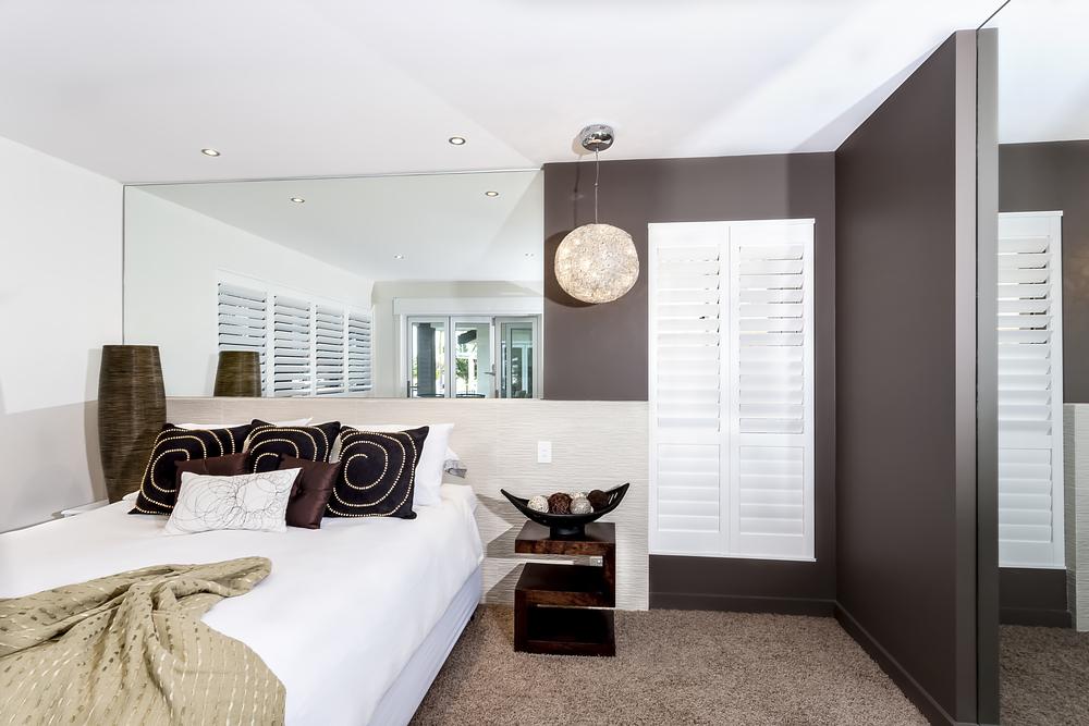Tendencias y consejos de iluminaci n para el hogar for Decoracion lamparas techo