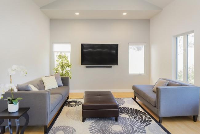 Consejos para elegir el foco LED perfecto
