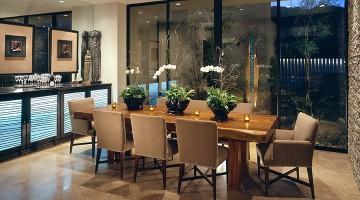 ¡Reinventa tu hogar solo con luz!