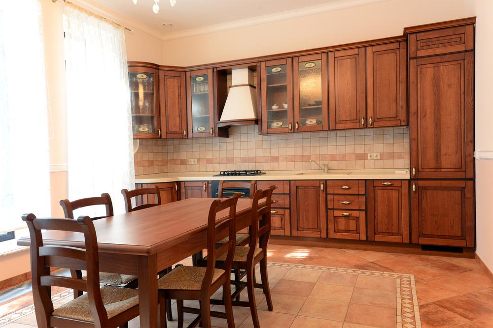 Tendencias y consejos de iluminaci n para el hogar for Como decorar espacios pequenos estilo rustico