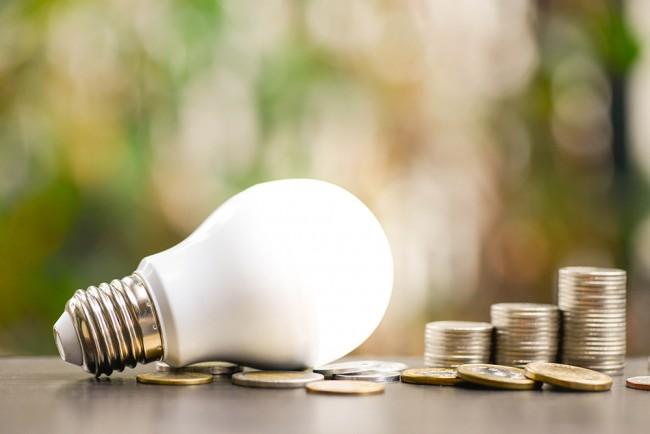 5 razones para cambiarte a LED esta temporada