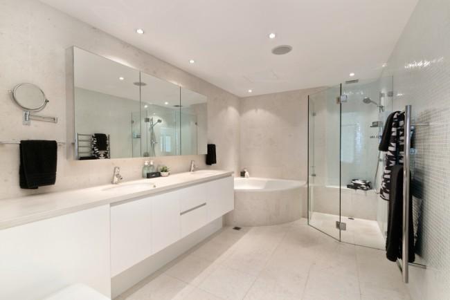 Logra el efecto de iluminación deseado para cada rincón de tu hogar