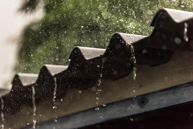 6-consejos-para-cuidar-tu-hogar-en-época-de-lluvias-revista-TL-2