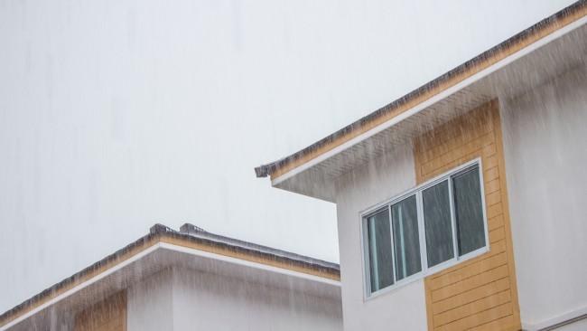 6-consejos-para-cuidar-tu-hogar-en-época-de-lluvias-revista-TL-3