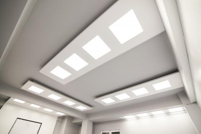 Acabando-con-los-mitos-de-la-iluminación-LED-revista-TL-3