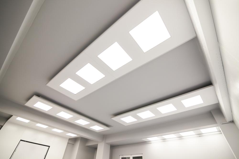 Tendencias y consejos de iluminaci n para el hogar - Imagenes iluminacion led ...