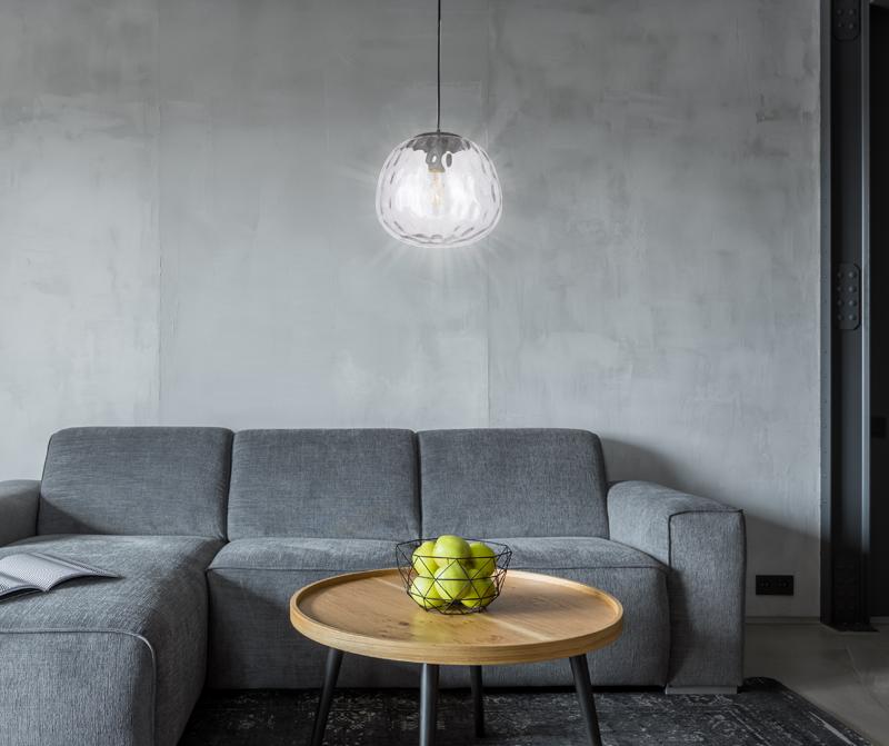 Tendencias y consejos de iluminaci n para el hogar - Iluminacion por led hogar ...