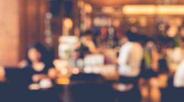 Iluminación, ¿el arma secreta para el éxito de tu restaurante?