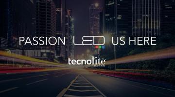 Innovación en 3 letras: LED